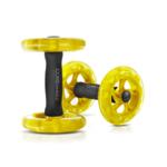 COREwheels Product Image