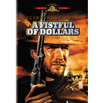 Fistful of Dollars Product Image