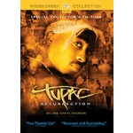 Tupac-Resurrection Product Image