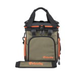 Grizzly Drifter 12+ Cooler Product Image