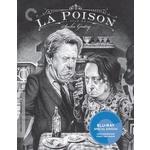 La Poison Product Image