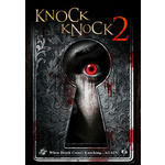 Knock Knock 2 Product Image