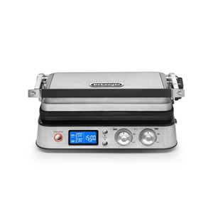 Livenza Digital All-Day Grill Product Image