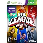Big League Sports Product Image