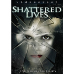 Shattered Lives Product Image