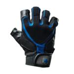Men's Training Grip Glove (black) Medium