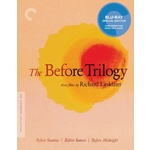 Before Trilogy Product Image