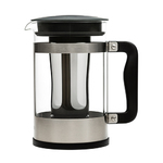 Kedzie 1.5L Cold Brew Coffeemaker Product Image