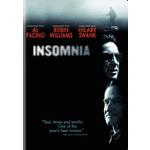 Insomnia Product Image
