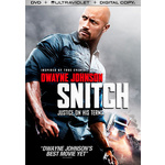 Snitch Product Image