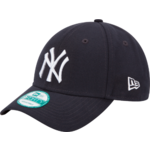 New Era The League 9FORTY Cap - NY Yankees Product Image