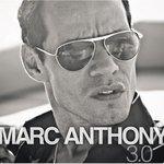 3.0 - Marc Anthony Product Image
