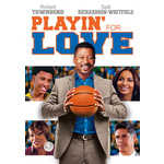 Playin for Love Product Image