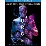 Urge Product Image