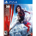 Mirrors Edge Catalyst Product Image