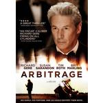 Arbitrage Product Image