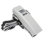 Click-N-Weigh Luggage Scale Product Image