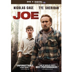 Joe Product Image