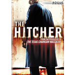 Hitcher Product Image