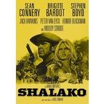 Shalako Product Image