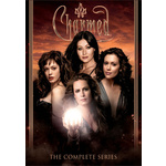 Charmed-Complete Series Product Image
