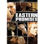 Eastern Promises Product Image