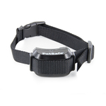 YardMax Rechargeable In-Ground Fence Collar Product Image