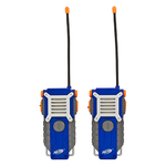 Nerf 1000-Feet Walkie Talkies Product Image