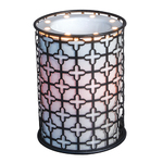 Aurora Ceramic/Metal Halogen Wax Melter Product Image