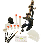 100x-900x Zoom Microscope Set Product Image