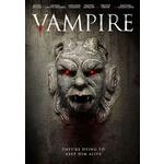 Vampire Product Image