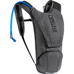 Classic 85oz Hydration Pack Graphite/Black Product Image