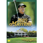 Masters Tournament-2010 Highlights Product Image