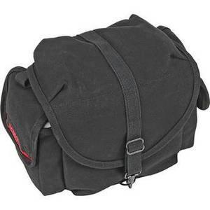 F-3X Shoulder Bag (Black) Product Image