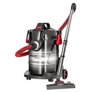 MultiClean Wet/Dry Vacuum Product Image