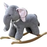 Ellis Elephant Rocker Product Image