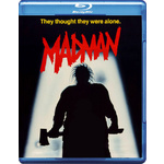 Madman Product Image