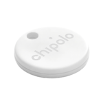 Chipolo ONE - White Product Image