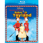 Babes in Toyland Product Image