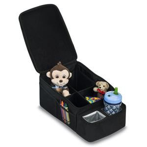 Car Seat Caddy Product Image