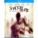 Shadow People Product Image