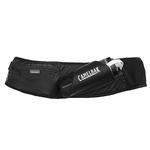 Flash 17oz Hydration Belt Black Product Image
