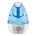 Soundspa Ultrasonic Humidifier Product Image