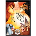 Lion King-Signature Collection Product Image