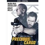 Precious Cargo Product Image