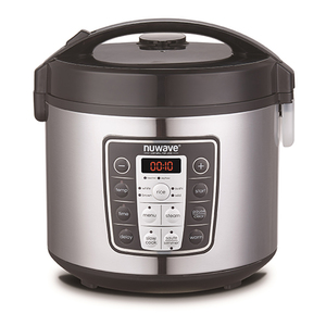 Olio 20 Cup Rice Cooker Product Image