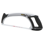 "12"" FatMax High-Tension Hacksaw Product Image"