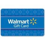 Walmart eGift Card $10 Product Image