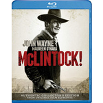 Mclintock Product Image