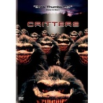 Critters Product Image